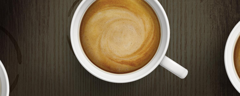 Filmska srečanja ob kavi