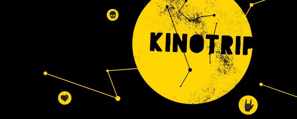 Kinotrip