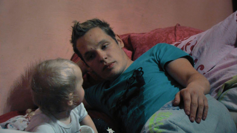 Brezplačen ogled filma Družina za strokovne delavce v VIZ in mladinskih organizacijah