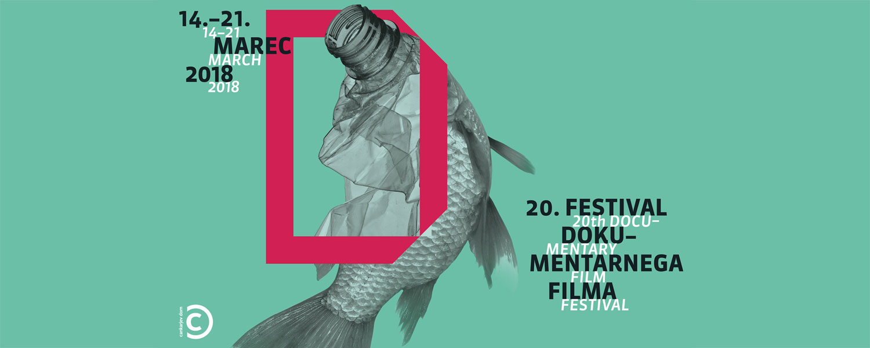 Festival dokumentarnega filma