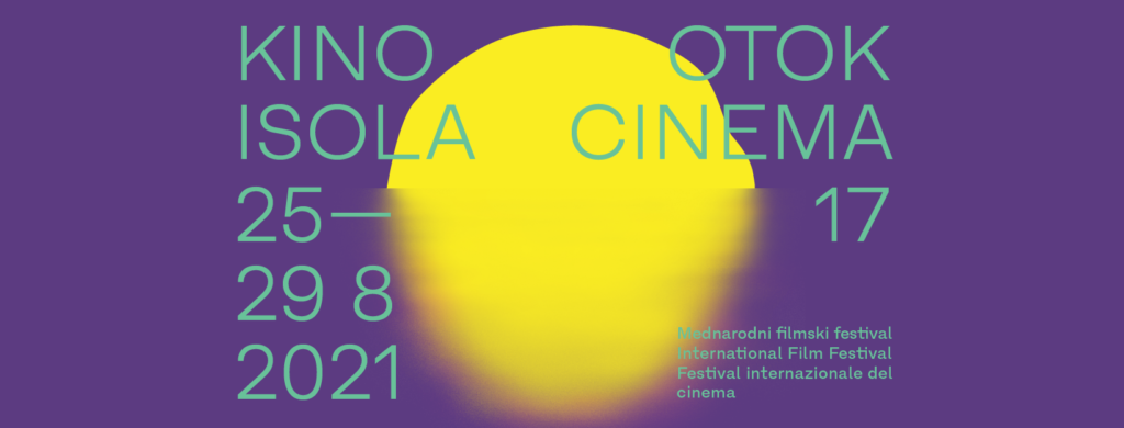 Kino Otok