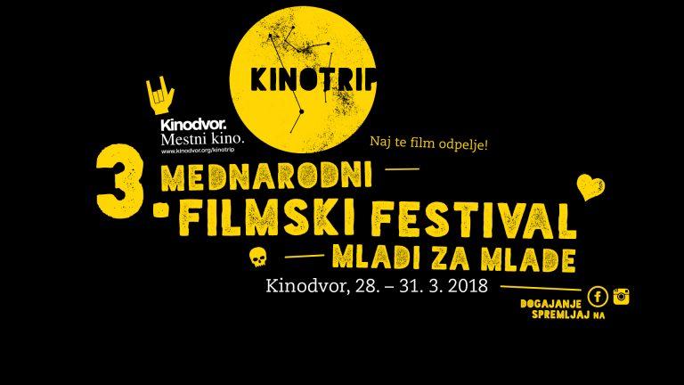 Filmski festival