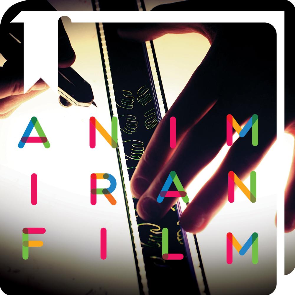 Animirani film 2013