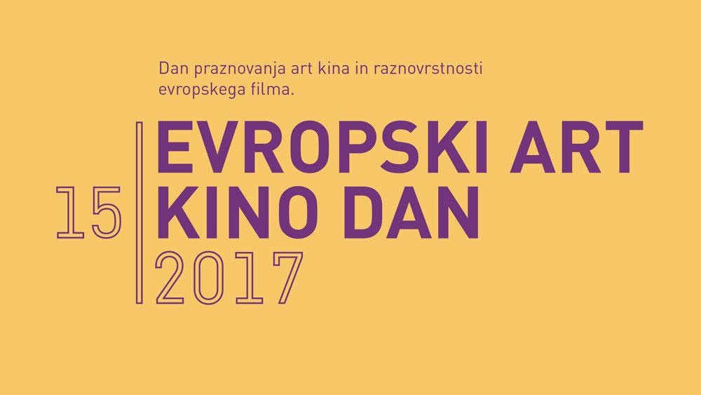 Evropski art kino dan