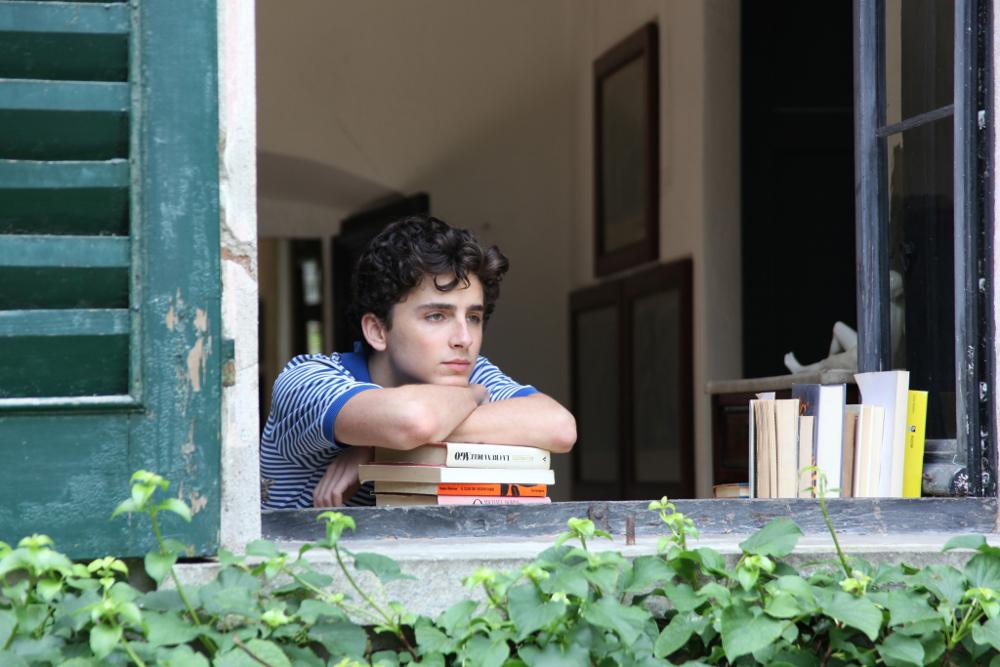 Nominirani filmi za Kinotripovo nagrado mladinske žirije na 28. Liffu