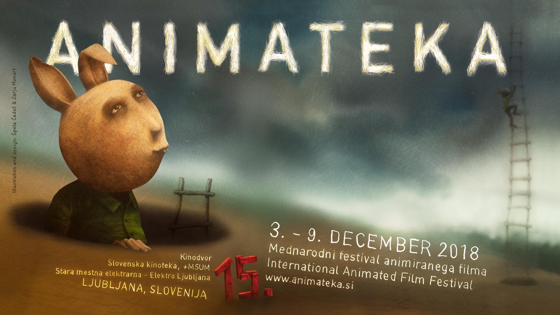 Prva filmska projekcija v sezoni za KUL abonente