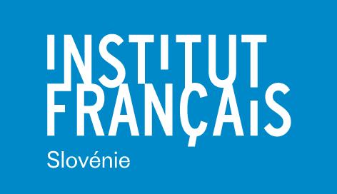 1, 2, 3 ciné! Po francosko v kinu / 1,2,3, ciné, festival du film francophone pour les scolaires