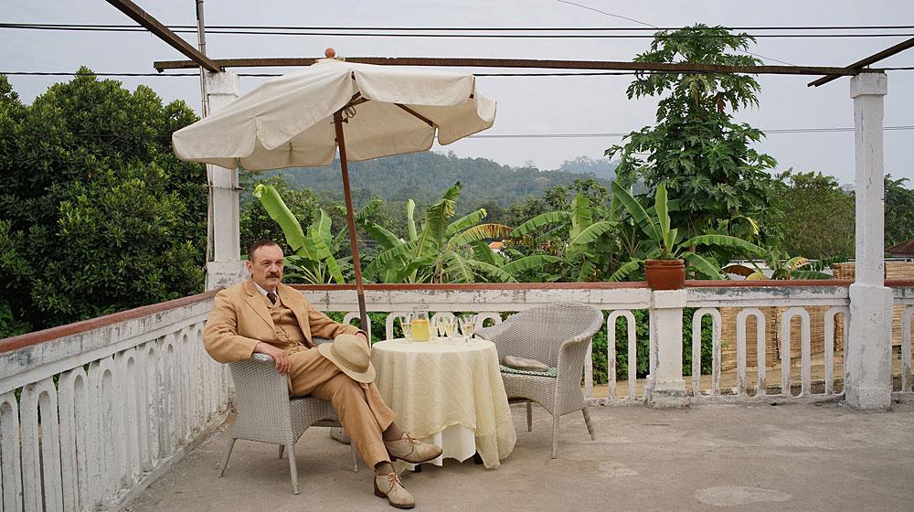 Stefan Zweig: Slovo od Evrope