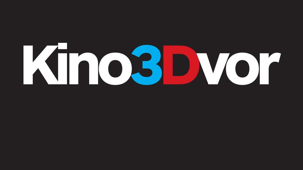 Filmski dvojček 3D: Pošast iz črne lagune + Mojster meča