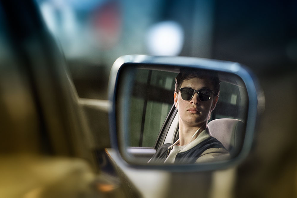 Voznik