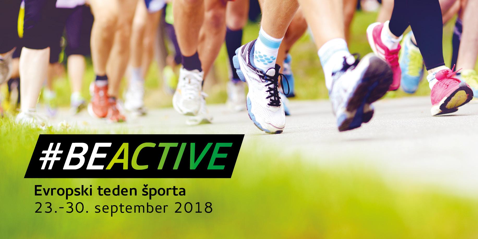 Nacionalni strokovni posvet Z umetnostjo o športu, gibanju, naravi in zdravju