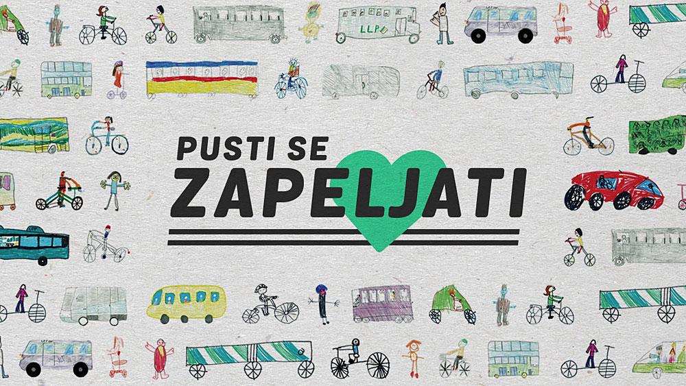 Evropski teden mobilnosti: Z vstopnico Kinodvora brezplačna vožnja z avtobusom LPP!