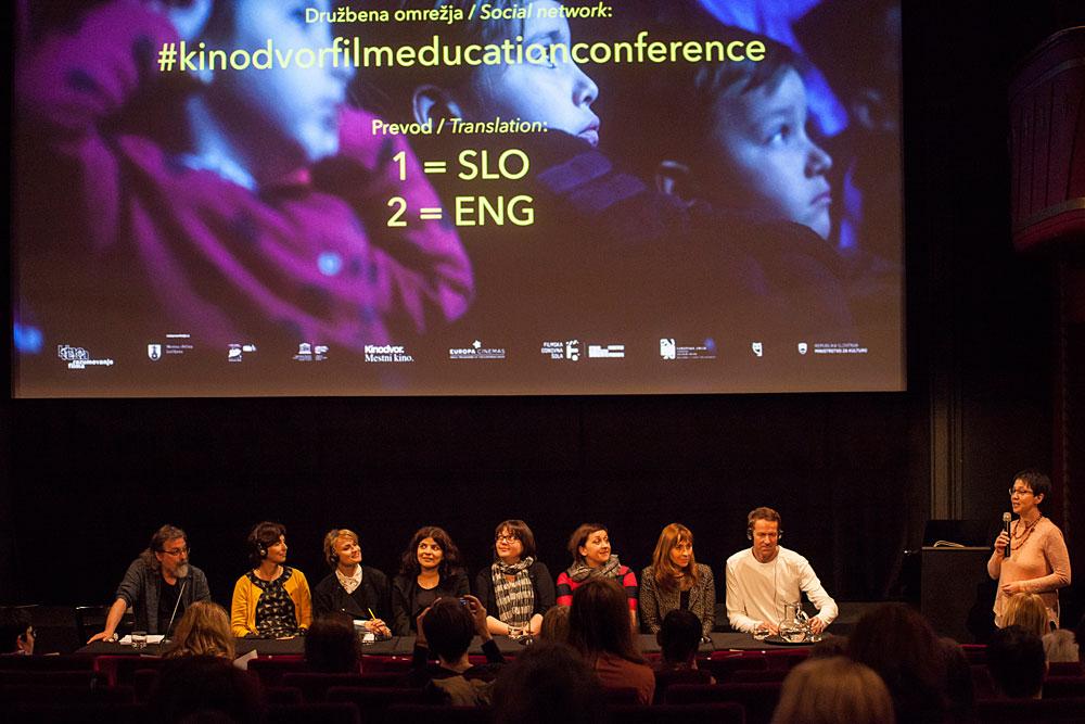 Kinodvor – mednarodni primer dobre prakse