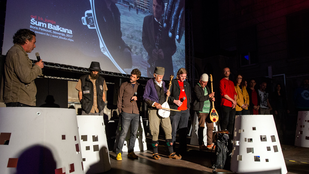 Kinodvor 10: mestni kinematograf – gradnik filmske kulture