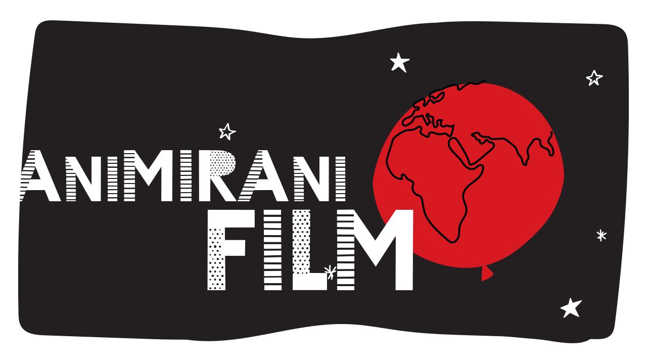 Prenovljena knjižica Animirani film