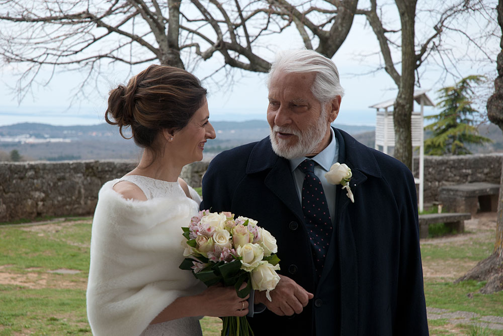 Igor in Rosa