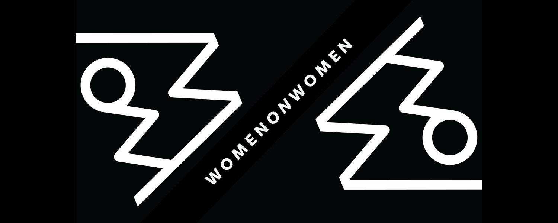 Mednarodni festival sodobnih umetnosti Mesto žensk