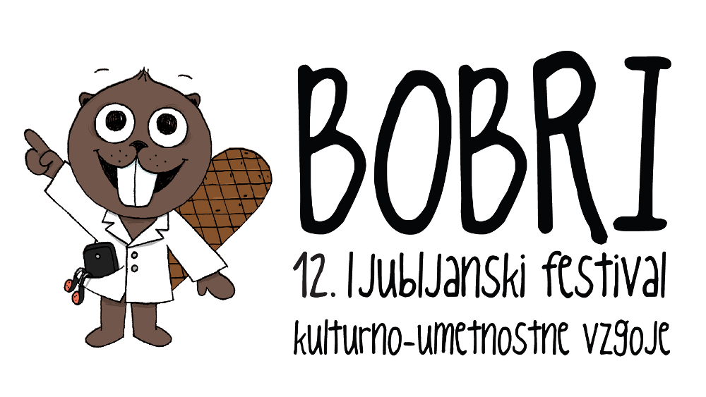 12. festival Bobri