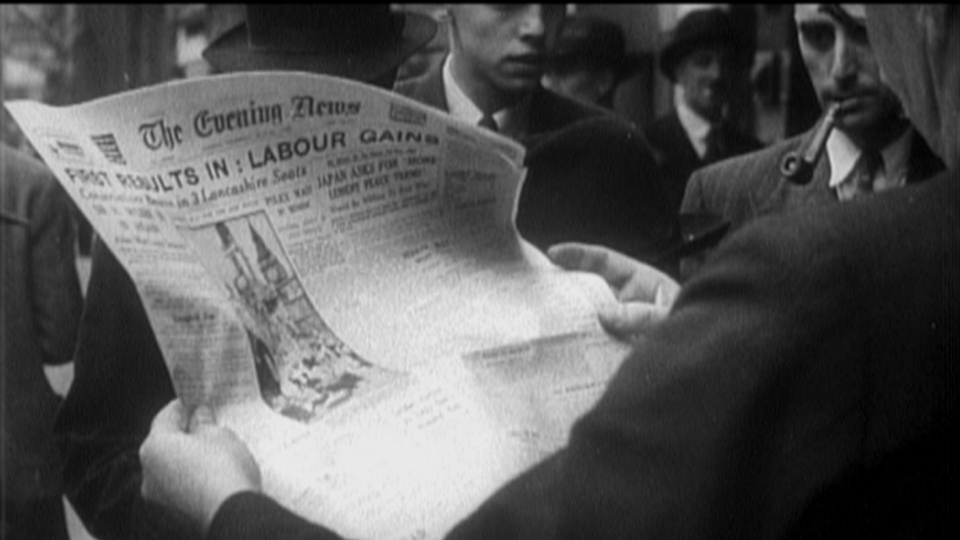 Filmska srečanja ob kavi: pogovor ob projekciji filma Duh leta '45