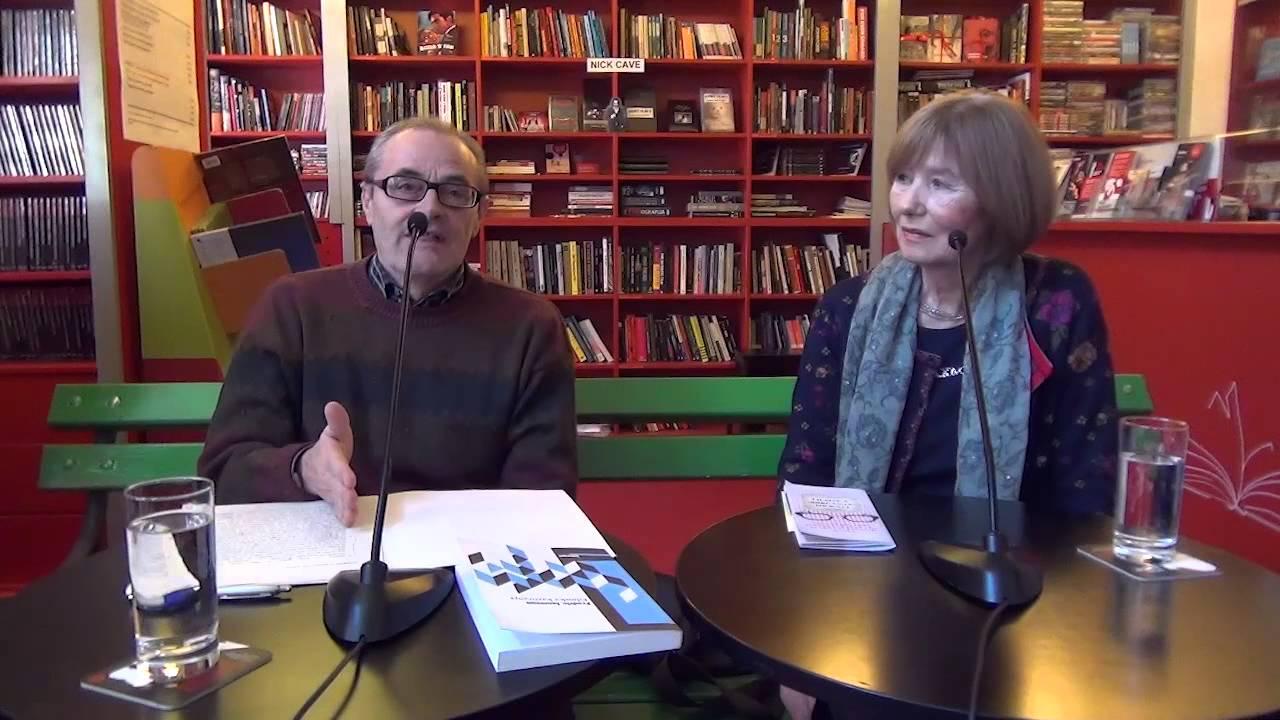 Filmska srečanja ob kavi: pogovor ob projekciji filma Neskončna lepota