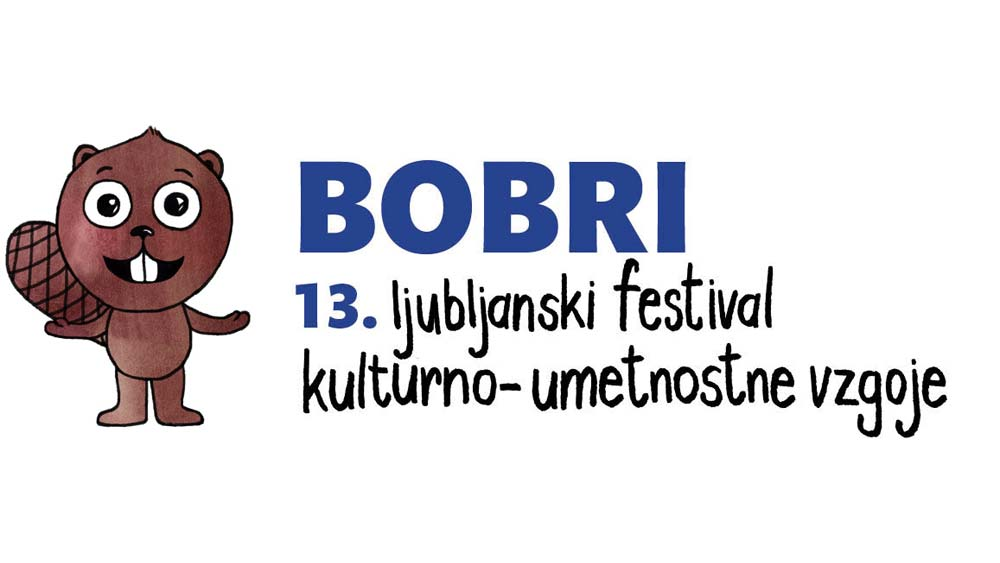 13. festival Bobri