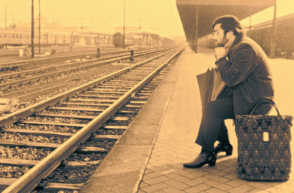 Lucio Dalla in njegova pesem Italije